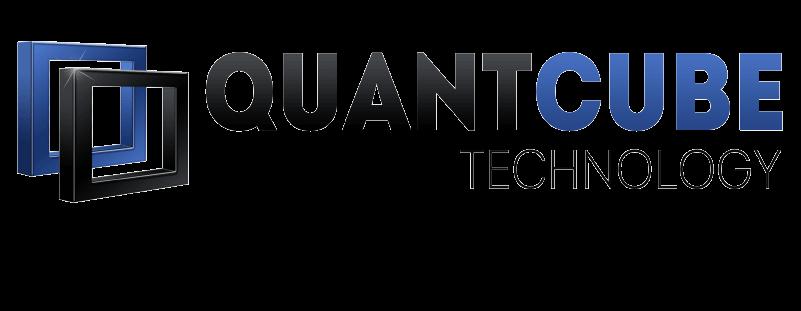 Quantcube_-_DAF_Part_Time-removebg-preview