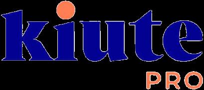 Kiute-removebg-preview-aspect-ratio--aspect-ratio--