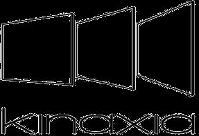 Kinaxia-1-aspect-ratio--