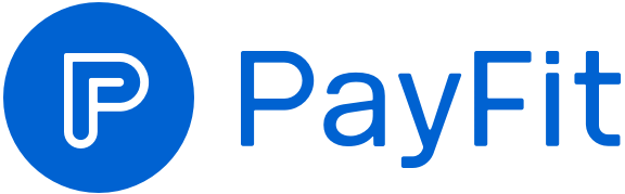 Payfit_logo_blue-aspect-ratio-x