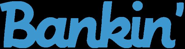 bankin-aspect-ratio-x