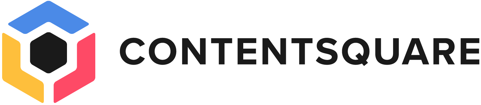 contentsquare-aspect-ratio-x