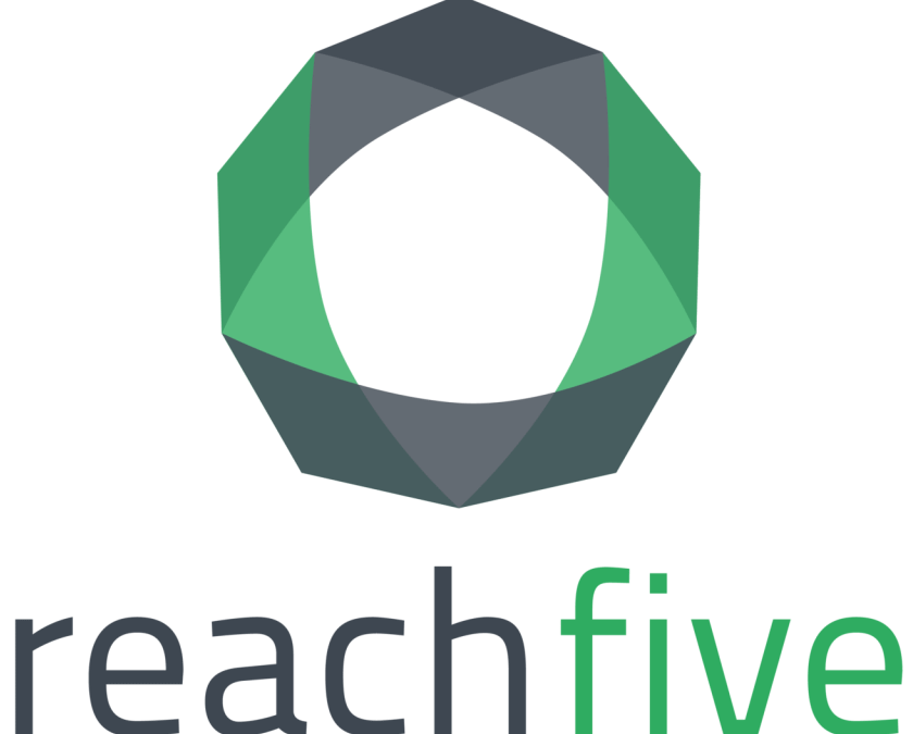 Reachfive-aspect-ratio-x
