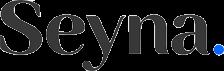Seyna