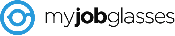 MyJobGlasses-removebg-preview-aspect-ratio-x