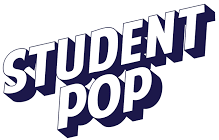 studentpop-aspect-ratio-x