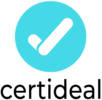 Certideal-removebg-preview-aspect-ratio-x