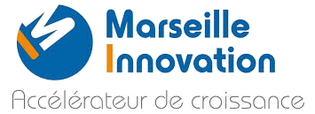 marseilleinnovation-aspect-ratio-x