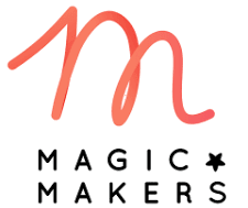 magicmakers-aspect-ratio-x