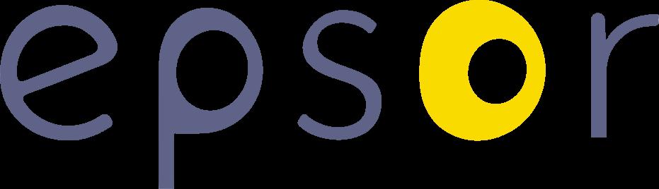 EPSOR-removebg-preview