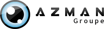 Azman-removebg-preview