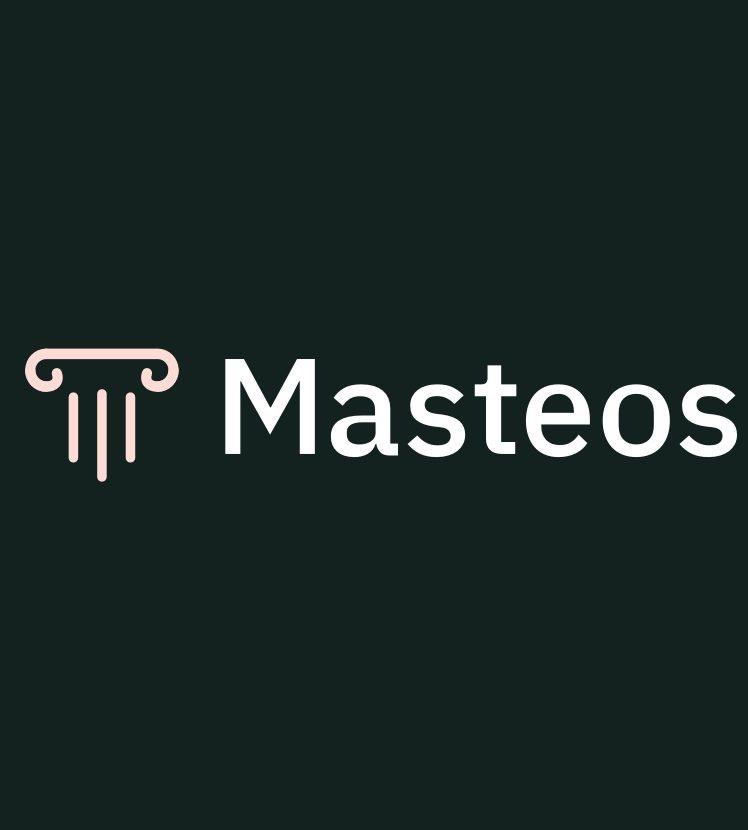Masteos-DAF-Part-Time-aspect-ratio--