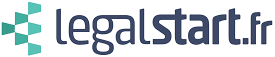 legalstart-aspect-ratio-x