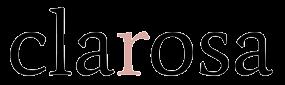 Clarosa