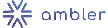 Ambler-removebg-preview